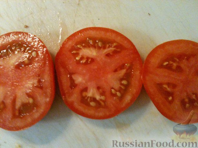 Что можно приготовить картошка грудка морковь