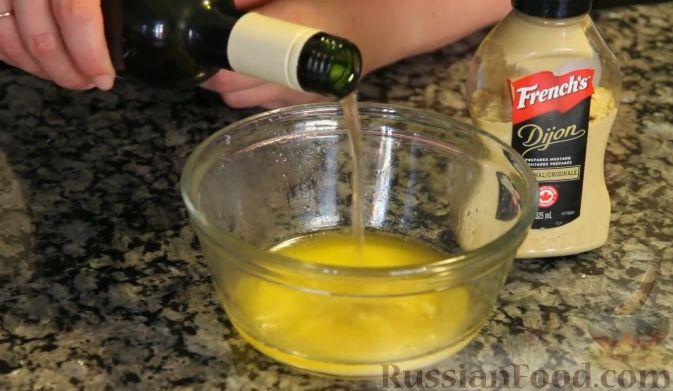 рецепт сочных куриных грудок в духовке