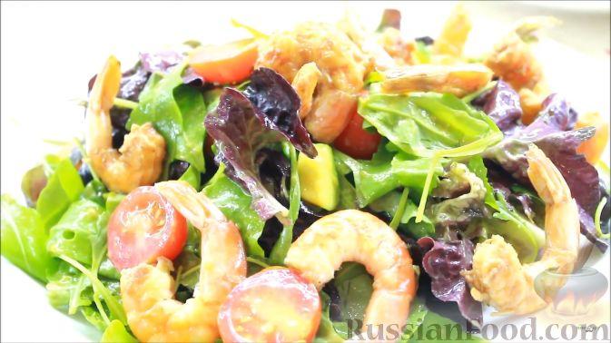Фото приготовления рецепта: Куриные голени, запечённые с картофелем и цветной капустой (в рукаве) - шаг №5