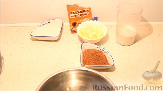 Запекать курицу в духовке рецепты с фото