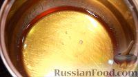 Фото приготовления рецепта: Маршмеллоу в домашних условиях - шаг №4