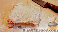 Фото приготовления рецепта: Маршмеллоу в домашних условиях - шаг №13