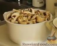 Фото приготовления рецепта: Крем-суп из шампиньонов - шаг №1