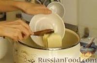 Фото приготовления рецепта: Крем-суп из шампиньонов - шаг №2