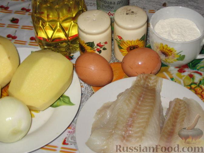 Как готовить оладьи