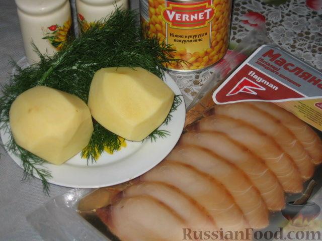 Запеканка из макарон с фаршем в соусе в духовке рецепт фото