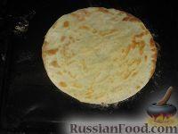 Фото приготовления рецепта: Старый Наполеон - шаг №7
