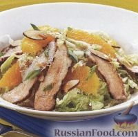 http://img1.russianfood.com/dycontent/images/sm_14067.jpg
