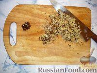 Фото приготовления рецепта: Лобио по-мегрельски - шаг №5