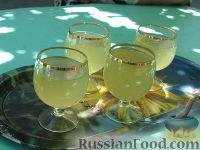 Фото к рецепту: Вино из одуванчиков