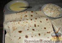 Фото приготовления рецепта: Хачапури из лаваша - шаг №1
