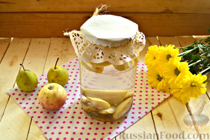 Суп из ребрышек копченых рецепт с фото пошагово