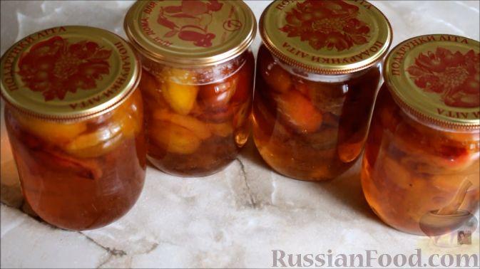 Салат из сельдерея и капустой для похудения рецепт с фото