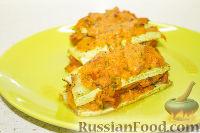 Фото к рецепту: Мусака овощная