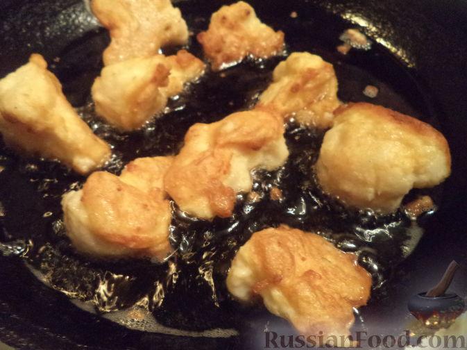 Шаурма из куриной грудки в домашних условиях рецепт с фото