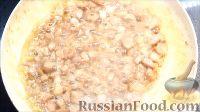 Фото приготовления рецепта: Быстрые закуски в тарталетках - шаг №14