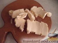 Фото приготовления рецепта: Кекс на простокваше - шаг №3