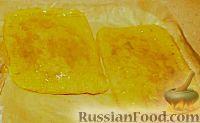 Пироги с рыбой, Кулебяка, рецепты с фото на: 13 рецептов