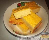 http://img1.russianfood.com/dycontent/images_upl/155/sm_154033.jpg