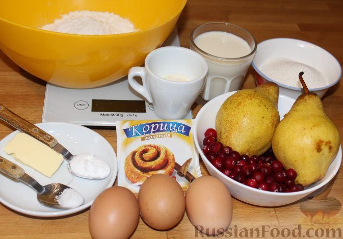 Фото приготовления рецепта: Плавленый сыр из творога с крабовыми палочками - шаг №1