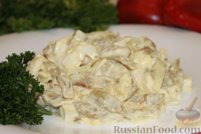 Хашлама по-армянски рецепт с фото баранина