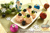http://img1.russianfood.com/dycontent/images_upl/156/sm_155476.jpg
