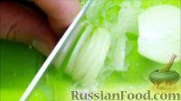 """Фото приготовления рецепта: Запеканка """"Касэрол"""" (Casserole) из кабачков с сыром - шаг №5"""
