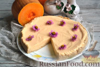 http://img1.russianfood.com/dycontent/images_upl/158/sm_157872.jpg