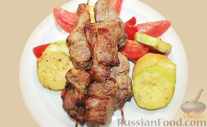 простой рецепт картофель с овощами в духовке