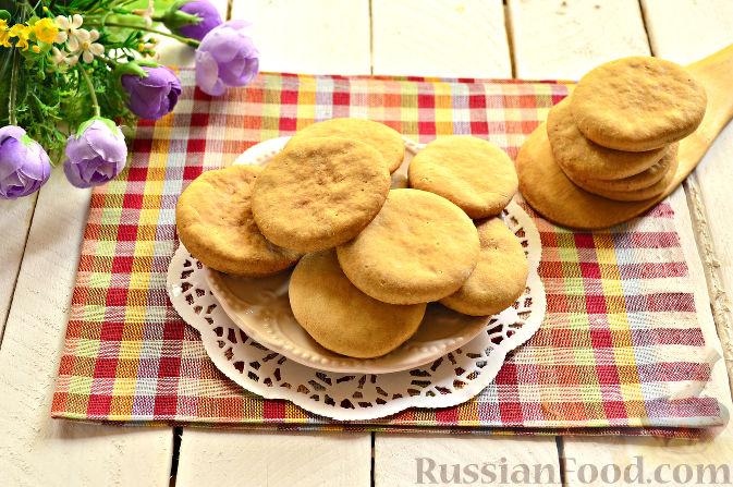 Рис басмати рецепты простые и вкусные
