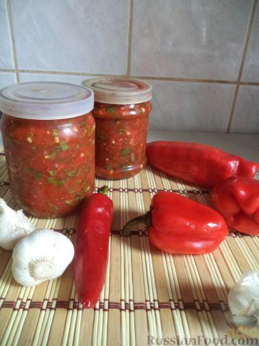 Фото приготовления рецепта: Картофельная запеканка с сосисками и сыром - шаг №2