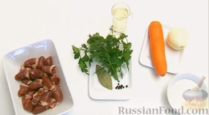 Куриные отбивные рецепты пошаговые рецепты