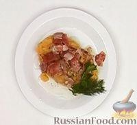 Фото к рецепту: Каша гороховая