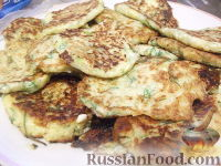 http://img1.russianfood.com/dycontent/images_upl/16/sm_15865.jpg