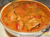 http://img1.russianfood.com/dycontent/images_upl/16/sm_15904.jpg