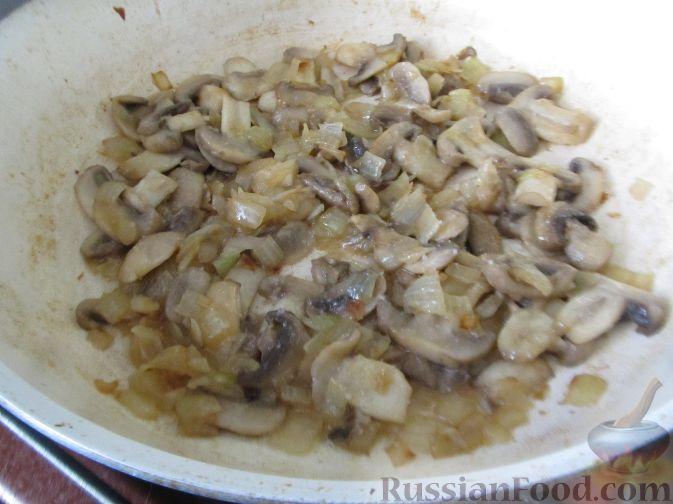 Салат из куриной грудки и корейской морковки рецепты с фото