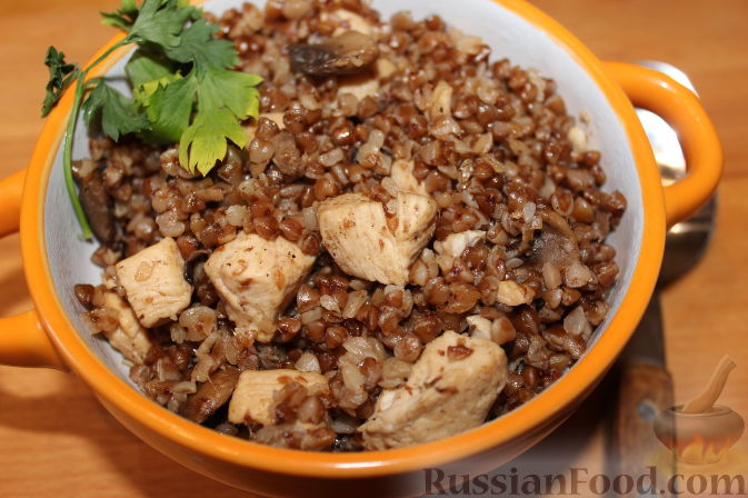 Мясо тушеное с капустой и картошкой в мультиварке рецепты с фото