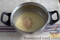 Фото приготовления рецепта: Рождественские пряники - шаг №3