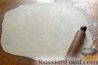 Фото приготовления рецепта: Катлама - шаг №6