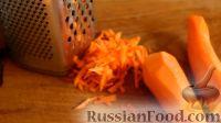 Фото приготовления рецепта: Бограч (венгерский гуляш по-закарпатски) - шаг №4