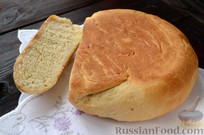 """Фото приготовления рецепта: Салат """"Сельдь по-баварски"""" с яблоком - шаг №4"""