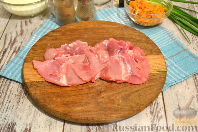 Что приготовить из кролика? Самые популярные блюда