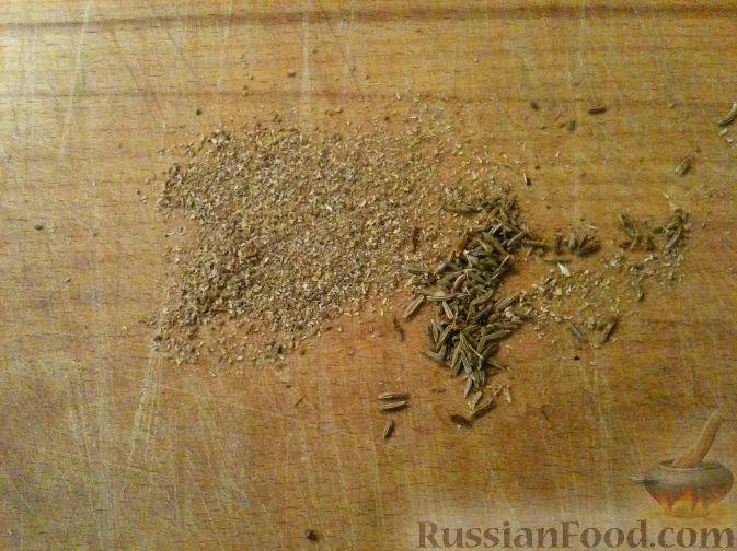 Куриные котлеты рецепт из грудки на гриле