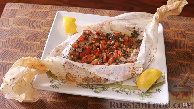 Фото приготовления рецепта: Котлеты из индейки и цветной капусты - шаг №11
