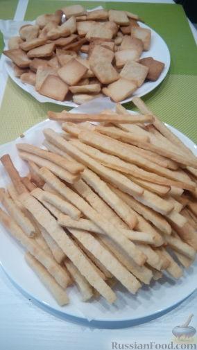 Фото приготовления рецепта: Капуста, тушенная с мясом, грибами и айвой - шаг №9