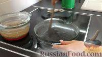 Фото приготовления рецепта: Рождественская кутья из пшеницы - шаг №4