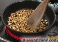 Фото приготовления рецепта: Рождественская кутья из пшеницы - шаг №8