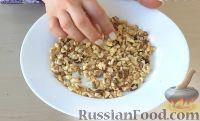 Фото приготовления рецепта: Рождественская кутья из пшеницы - шаг №11