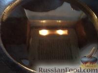 Фото приготовления рецепта: Рис на сковороде - шаг №4