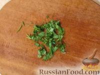 Фото приготовления рецепта: Репа с морковью - шаг №4